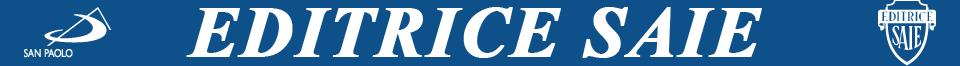 Logo Saie San Paolo